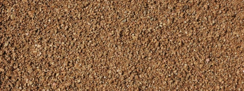 Buy Crushed Decomposed Granite Gravel For Canberra And Sydney