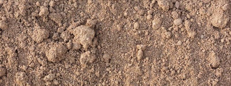 Topsoil-Price-list