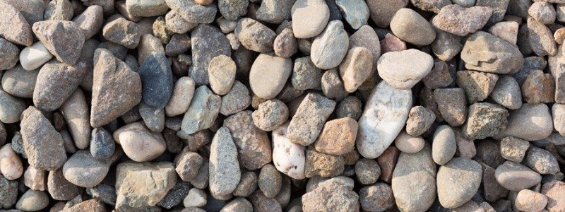 Washed river stone for price list