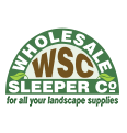 logo-Sleeper