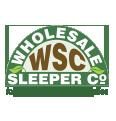 logo-Sleeper