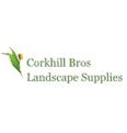 logo-corkhill